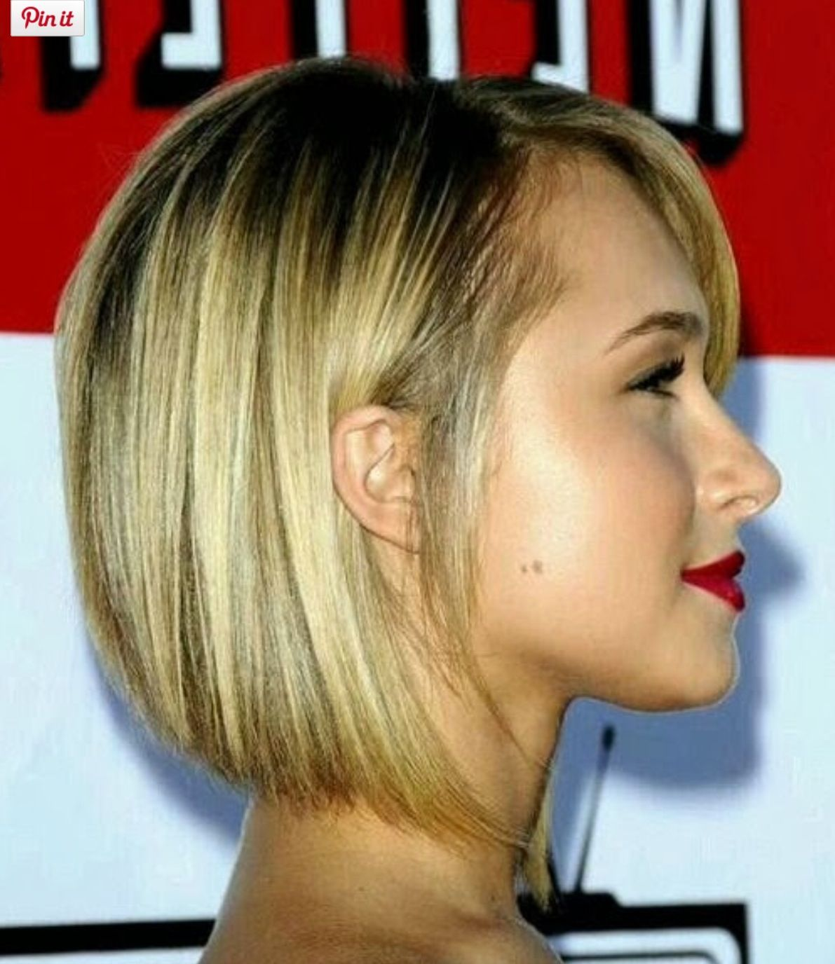 Pin by shelley taylor on hair pinterest haircut style hair