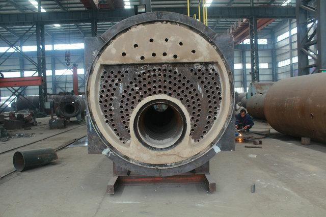oil boiler furnace prices,low pressure steam boiler ...