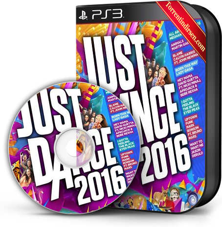 Zumba Fitness Wii Iso Pal Torrent - alllg's diary