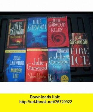 Julie garwood pdf heartbreaker