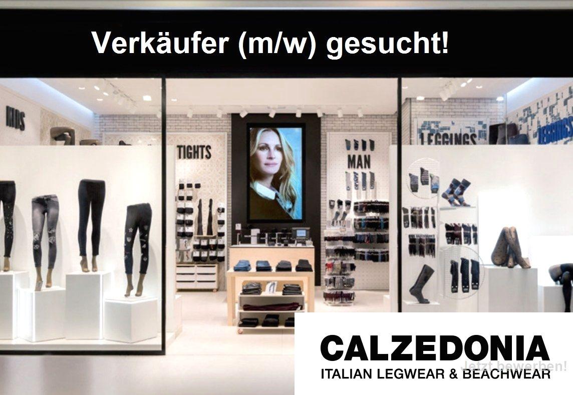 Stellenanzeige Aushilfe Und Verkaufer M W In Dresden Firma Calzedonia Verkaufer Teilzeit Ab 11 Stunden Pro Woche Job Aushilfe Stellenanzeigen