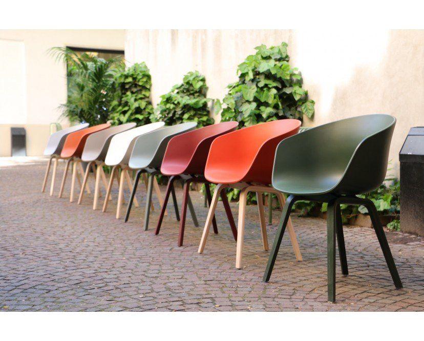 About A Chair Aac 22 Shop Esszimmerstuhle Stuhle Und