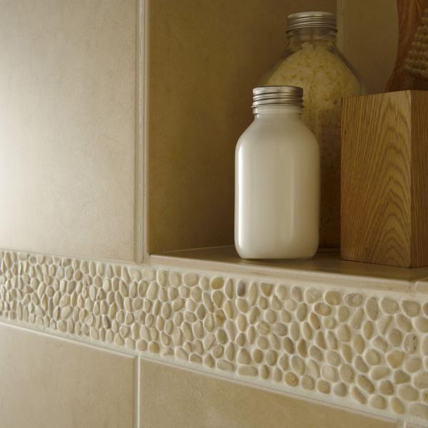 3 Brisk Clever Hacks Built In Shower Remodel stand up shower remodel cheapMastbrisk
