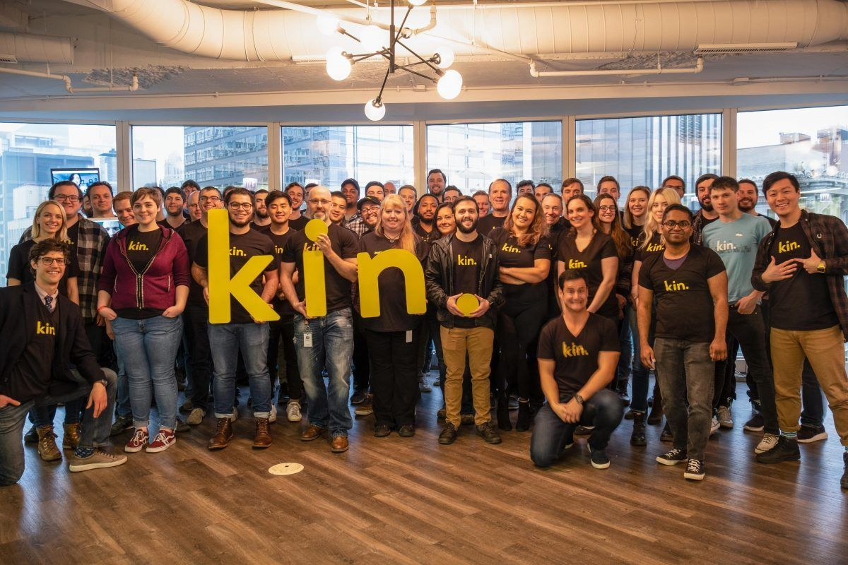 Kin raises 47 million and launches homeowner insurance