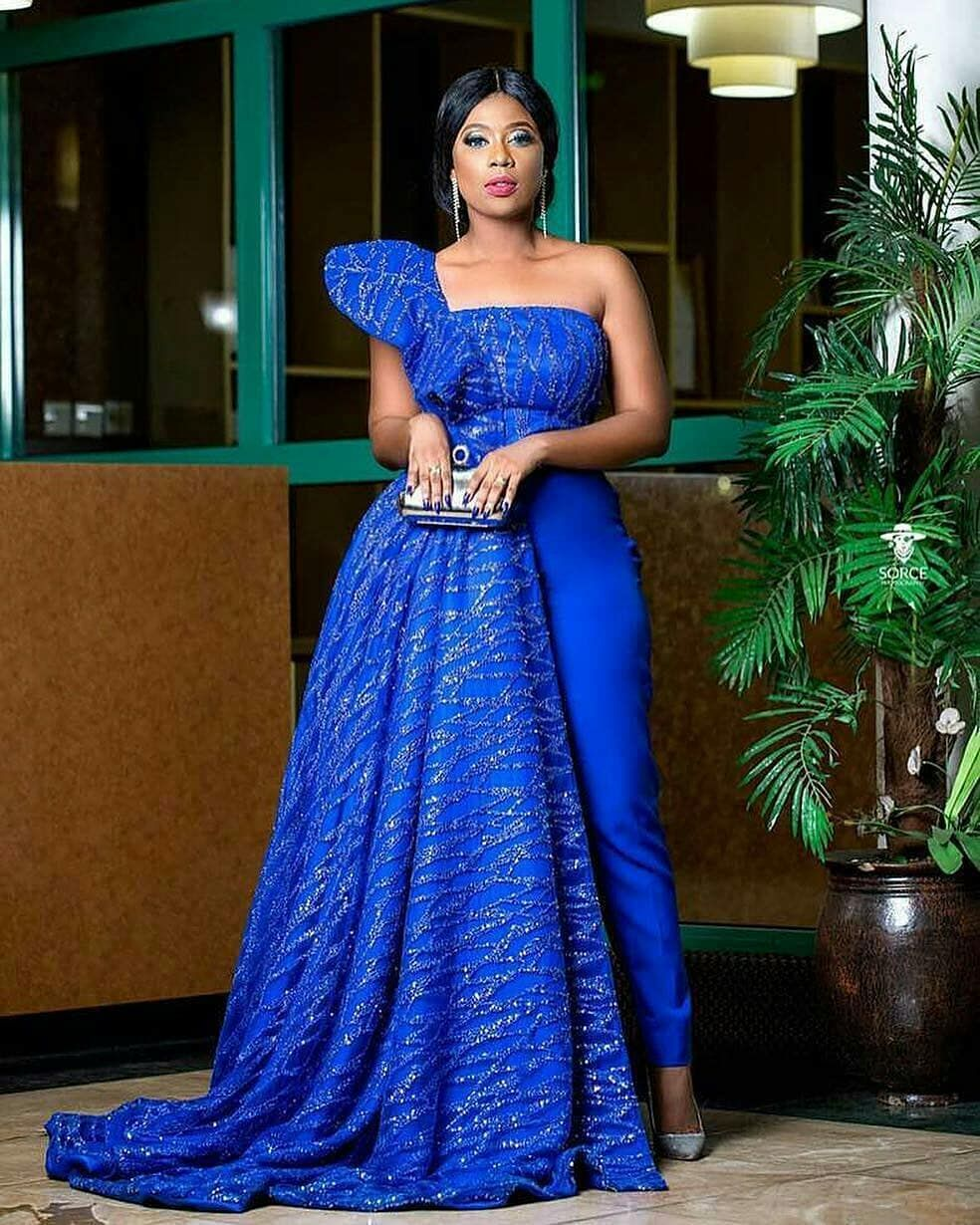 Greek Prom Dresses Uk Pictures Fashion Gallery: African Evening Dresses : Hot And Trendy Designs For
