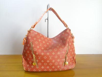 Lv handbag-395, on sale,for Cheap,wholesale