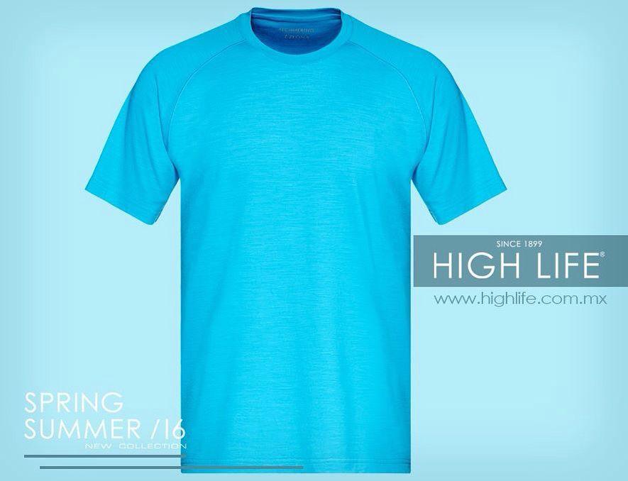 Es primordial contar con prendas en azul, además representa una alternativa al clásico negro. #ZZegna