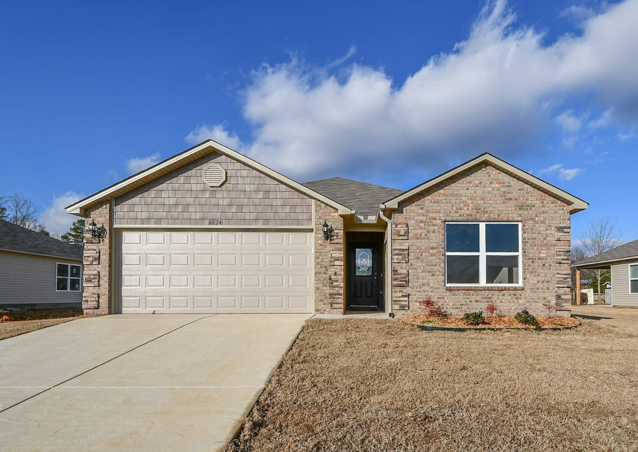 Available Homes In Arkansas Rausch Coleman Homes Home Home Design Decor House Styles