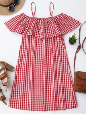 23 Dress Outfit You Should Try