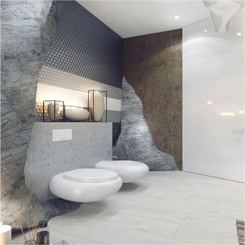 Badezimmer Fliesen Streichen Vorher Nachher Images Check