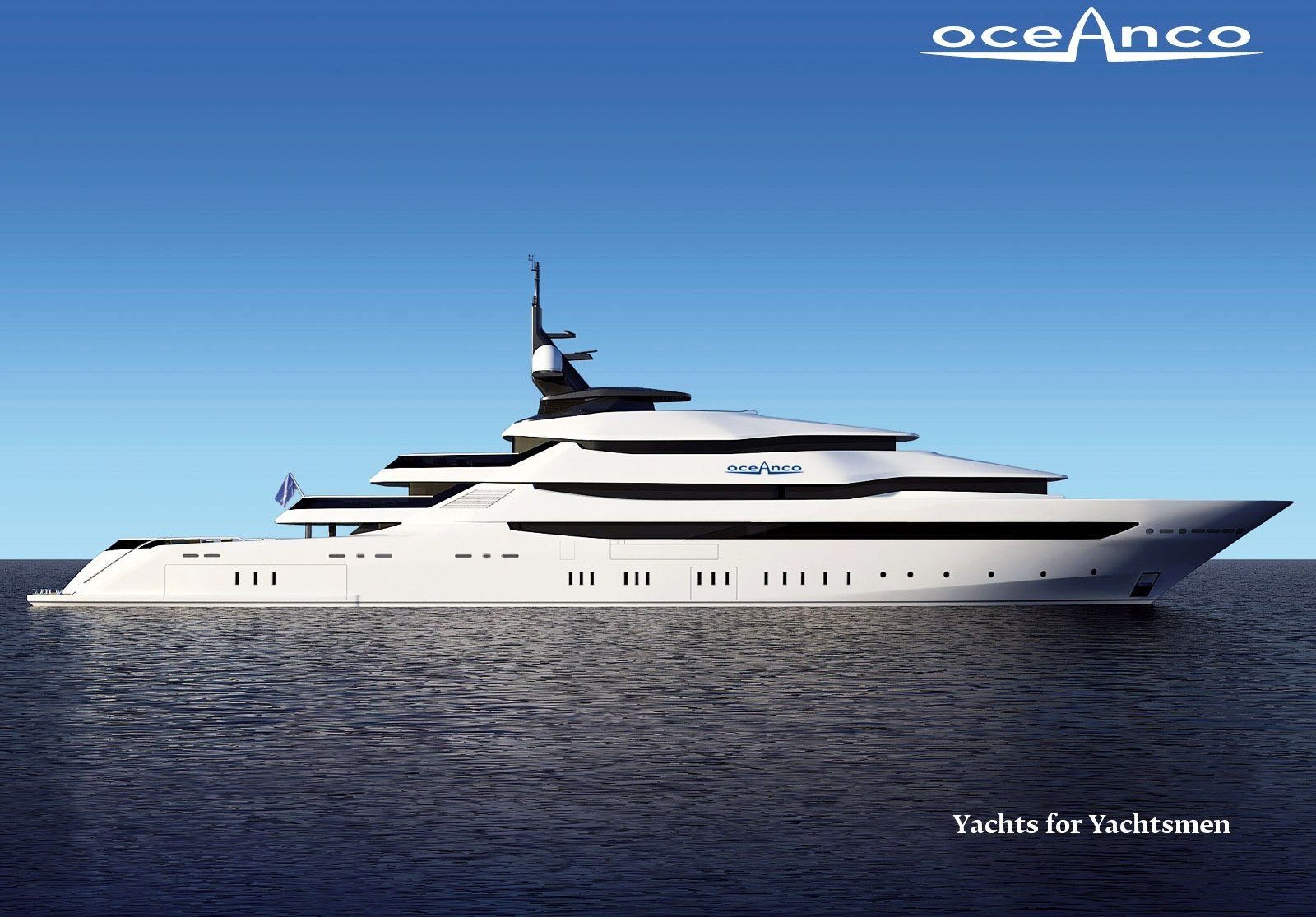Oceanco Superyacht Wallpaper Superyachts News Luxury Yachts Charter Yachts For Sale Boats Luxury Luxury Yachts Yacht Boat