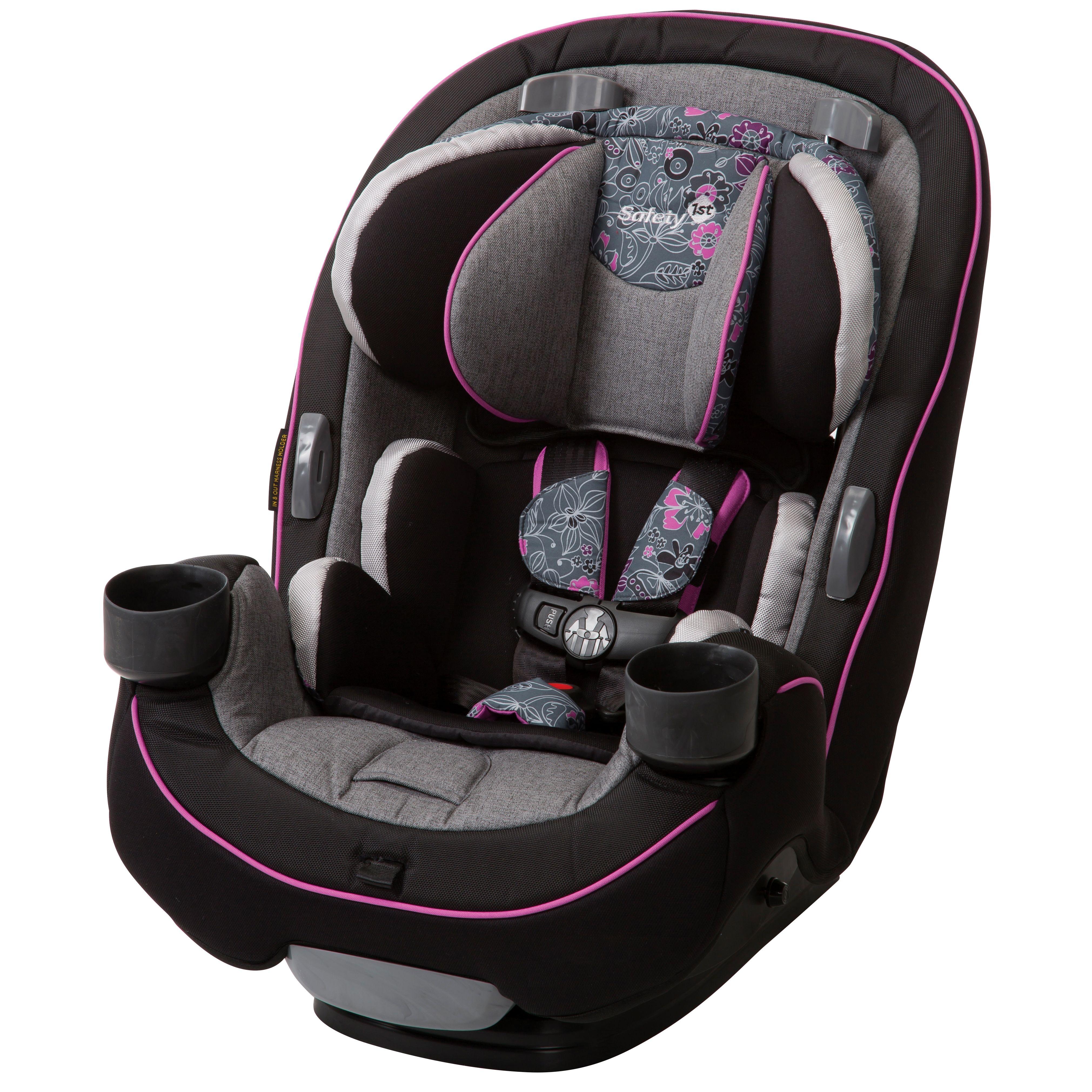 car seats for children, convertible car seats,car seat