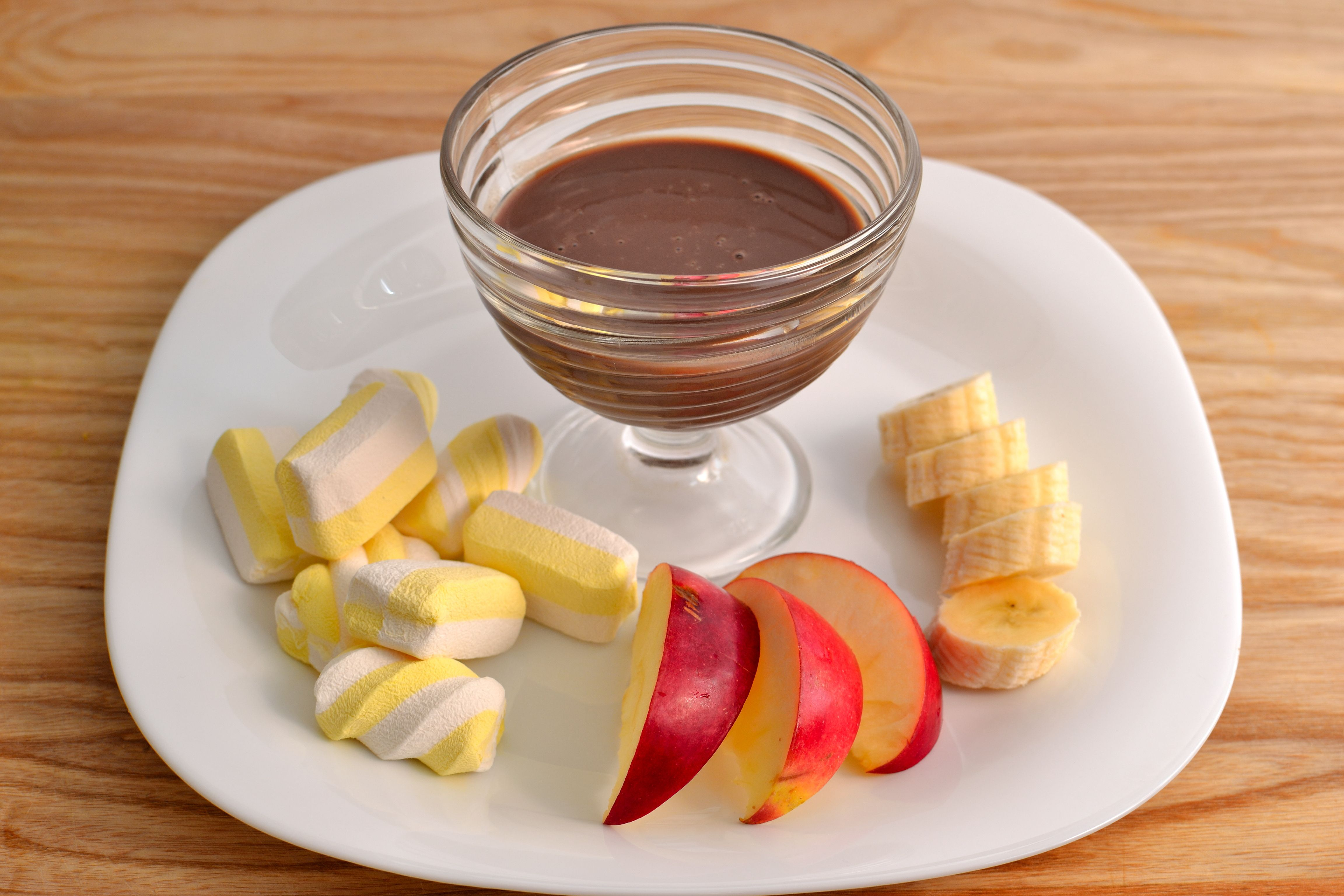 foto Cherry Berry Anti-Inflammatory Smoothie Bowl
