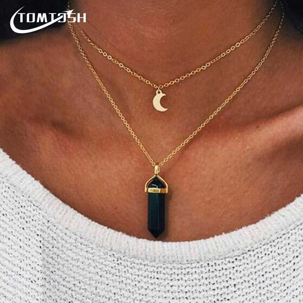 86cb86d22cda5 Buy Kirah Chain Bralette at Body Kandy Couture. Shop summer Body chain gold