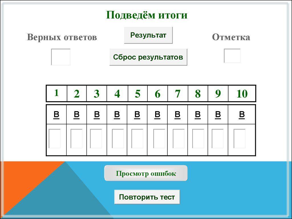 Учебник информатики 4 горячев решебник