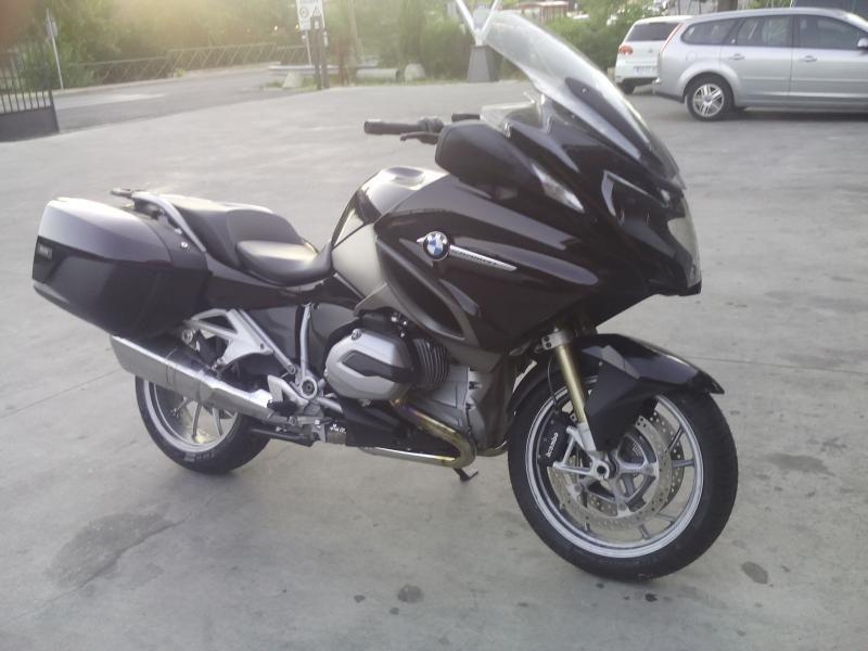 Bmw R1200rt Bmw Scooter Bmw R1200rt Bmw Motorrad
