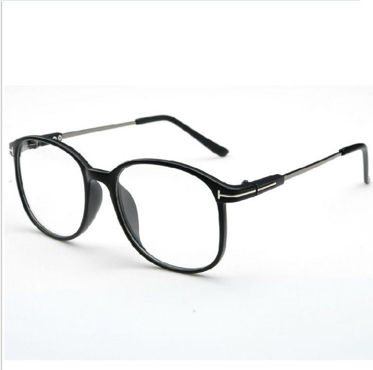 Find More Acessorios Information About Armacao De Oculos Armacao