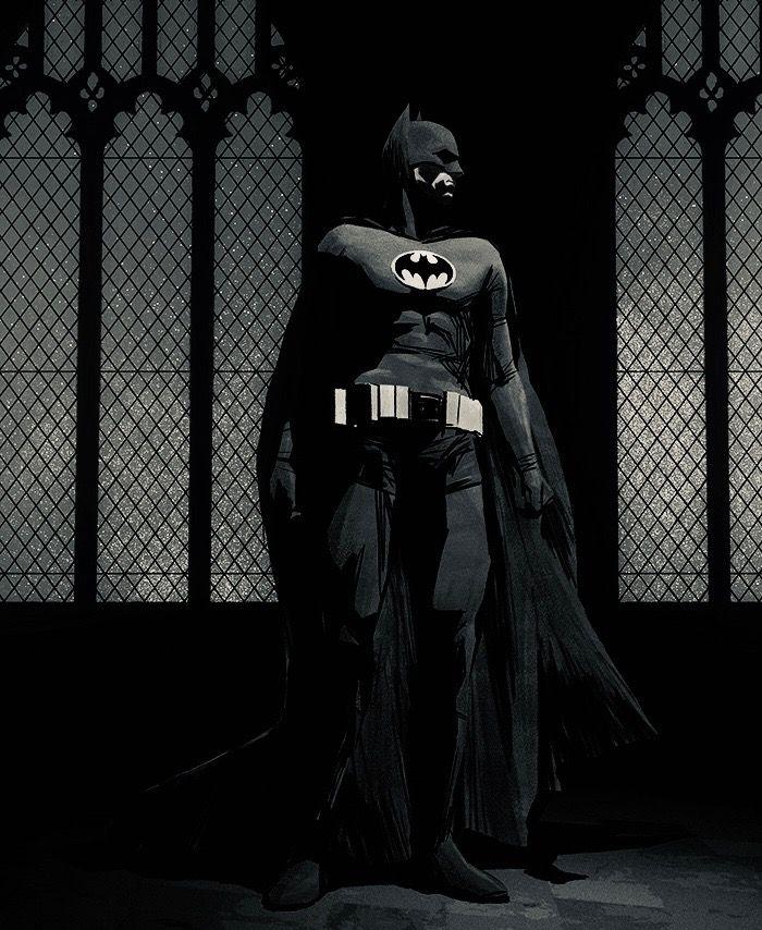 Batman Comics, Dark Comics, Superhero Batman