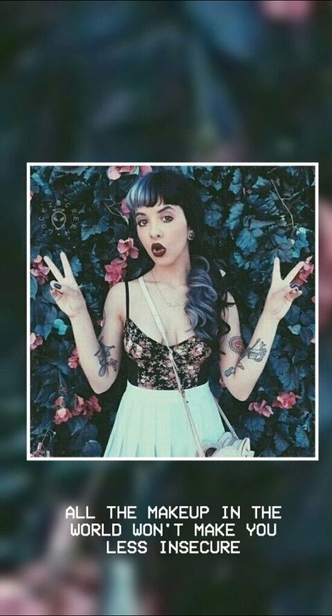 backgrounds, cry baby, melanie martinez, wallpapers