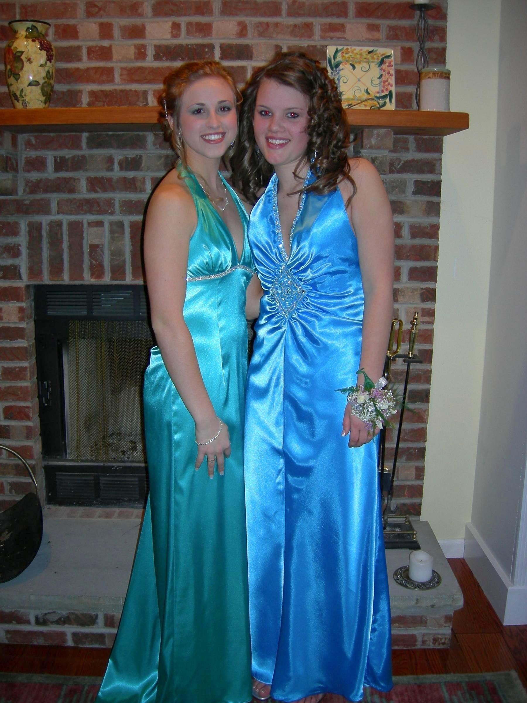 How I wish this was me going to prom   Crossdressing   Pinterest ...