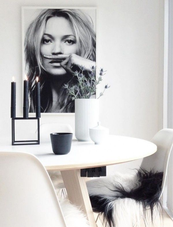 Kate moss life is a joke palettenoir 1022x1024
