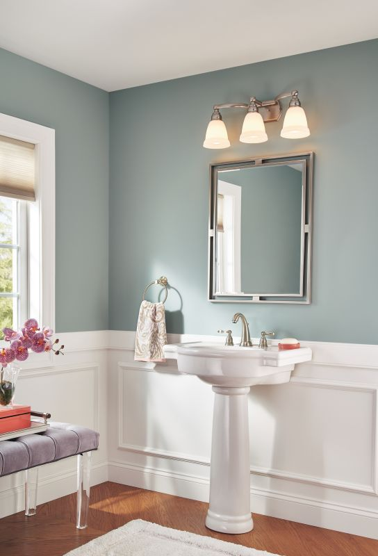 Bathroom Paint Color Ideas Inspiration Green Paint Colors Interior Wall Colors Bathroom Colors