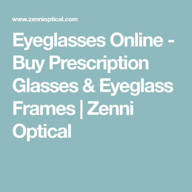 568ecf7e1e1 Eyeglasses Online - Buy Prescription Glasses   Eyeglass Frames ...