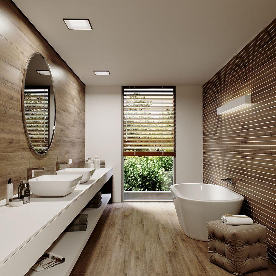 Promocja Na Plytki Gresowe Meble I Lampy W Okazji Miesiaca Max Fliz Main Bathroom Ideas Bathroom Design Bathroom