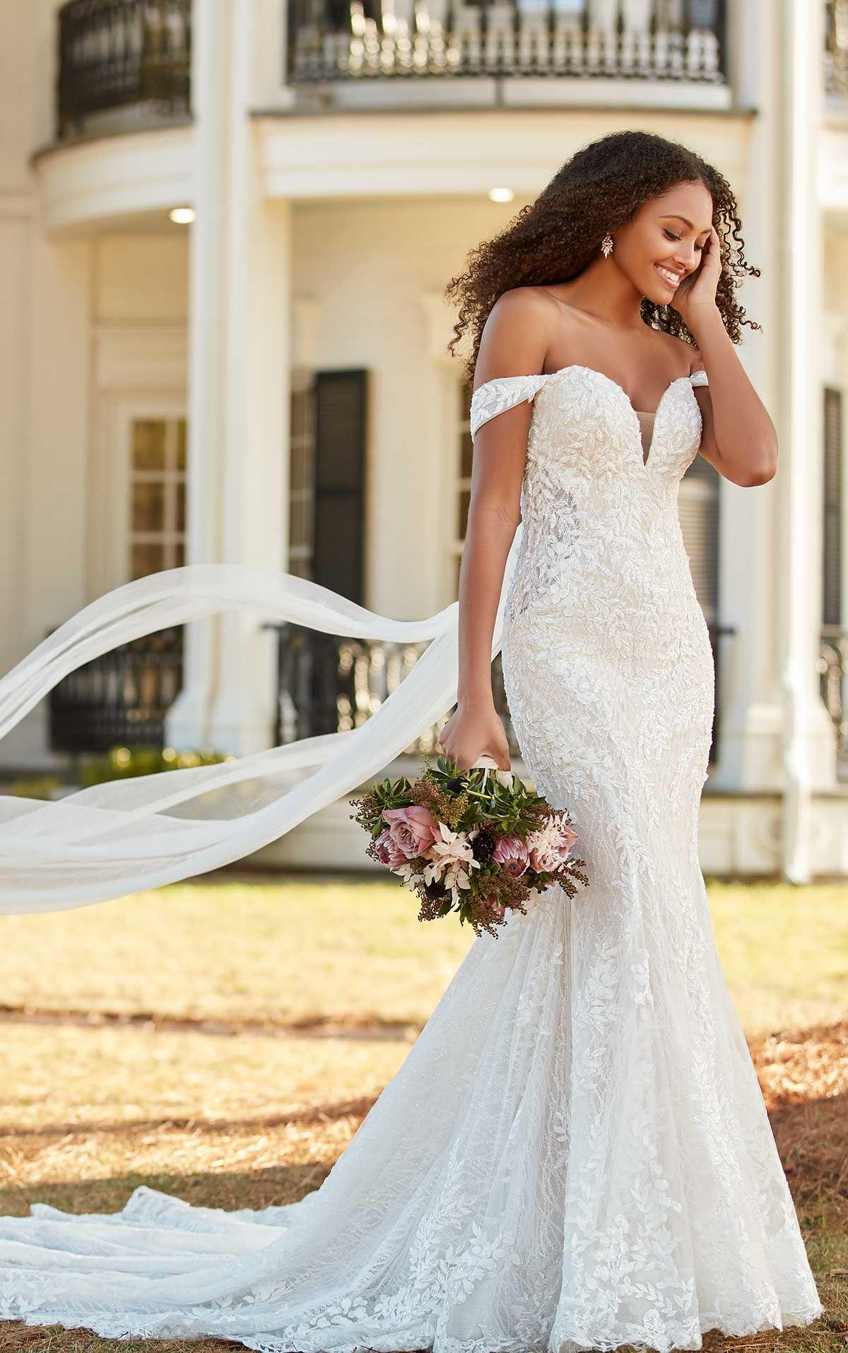 Martina Liana 1193 Bow Wedding Dress Martina Liana Wedding Dress Tulle Wedding Dress [ 1914 x 1200 Pixel ]