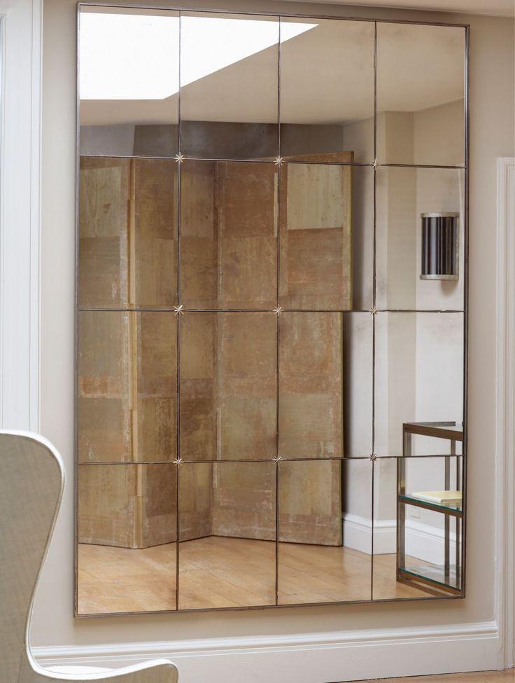 Photo of 6 erstaunliche Diy Ideen: Wandspiegel Innentextur antiker Wandspiegel Gold f