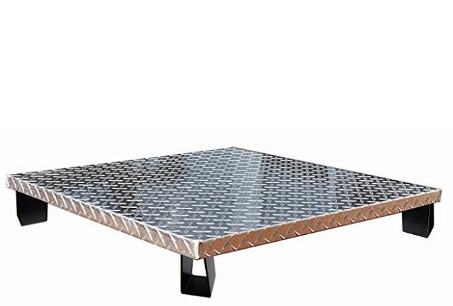 Best Fire Pit Mat For Wood Deck Use Delta Fire Pits Fire Pit Mat Cool Fire Pits Deck Fire Pit