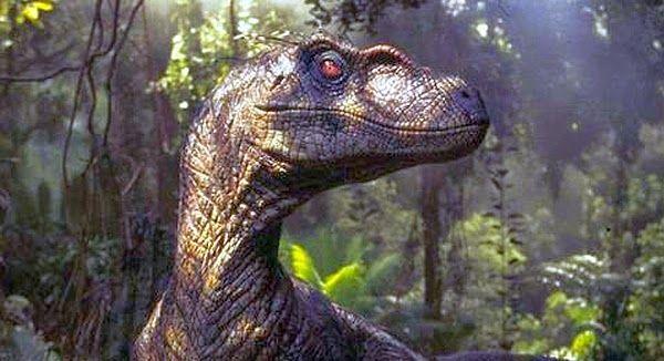 Jurassic_World_concept_art.jpg (600×326)