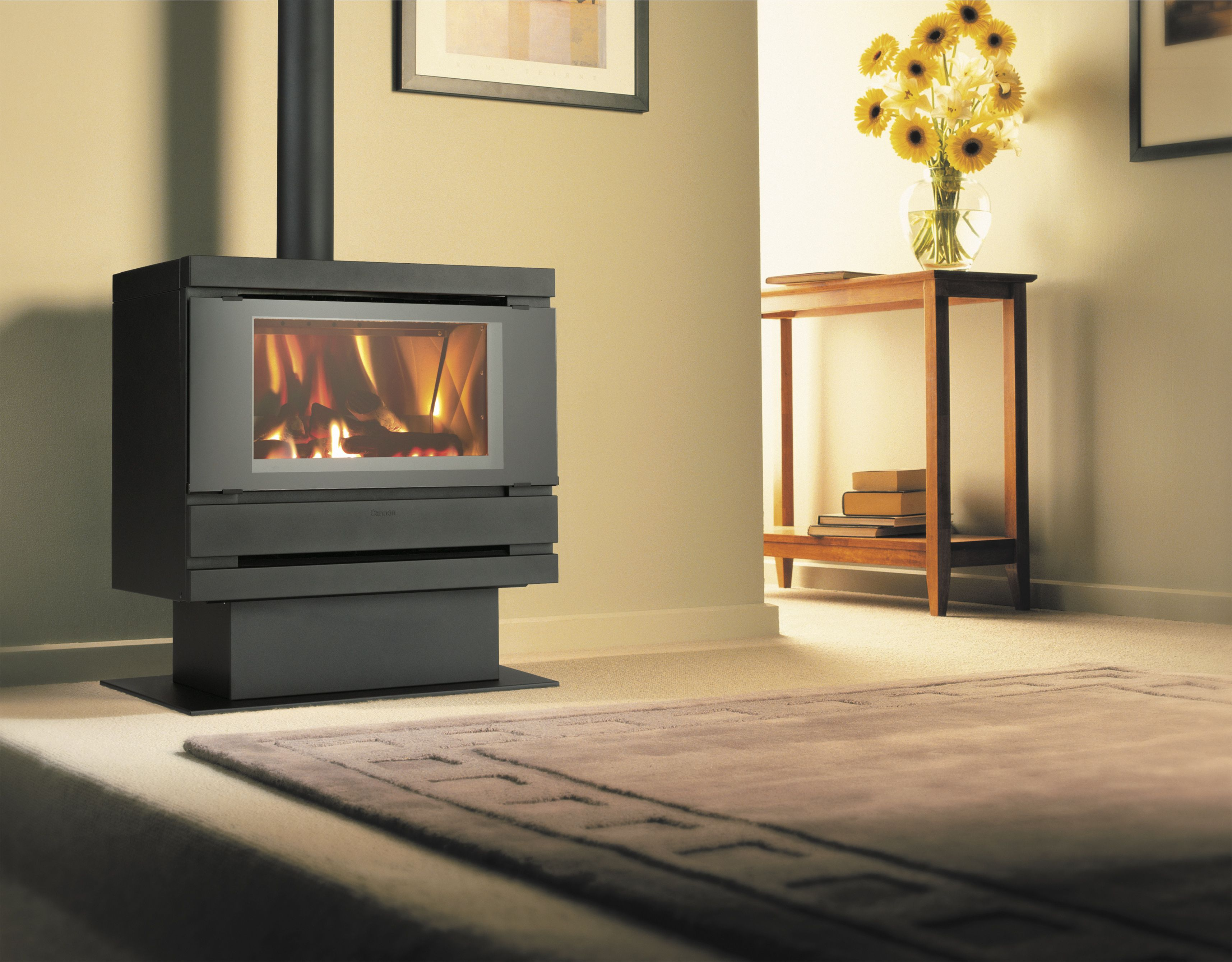 fireplaces freestanding stove gas stoves archgard fireplace products