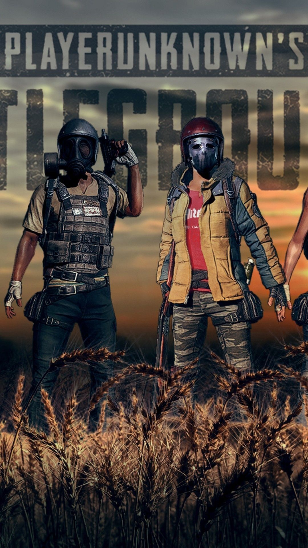 Pin by Shakir Ullah on Dps for gamers Hd wallpapers for