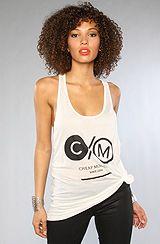[JUST IN] Hot new dresses, tanks, tops, and pants check Cheap Monday http://www.karmaloop.com/browse?VendorId=442=2 #KARMALOOP