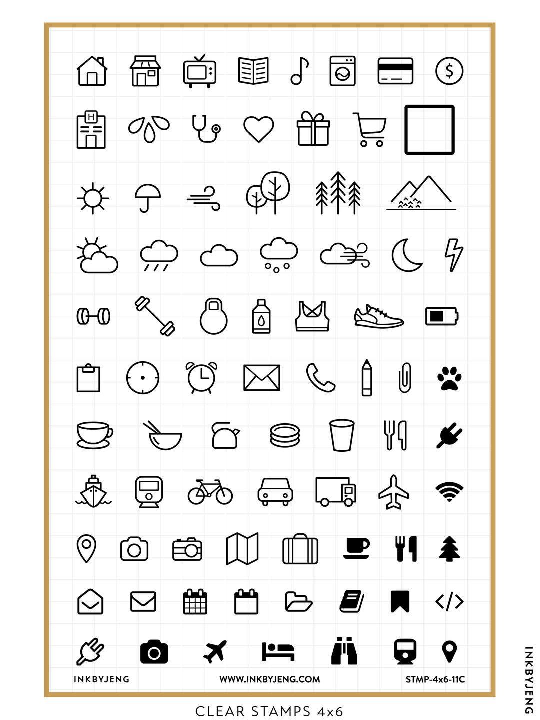 Download 1900 Free Ios 7 Icons Icons8 Bullet Journal Ideas Pages Doodle Art Journals Bullet Journal Writing