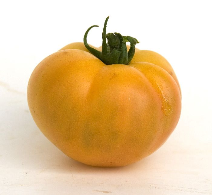 Dwarf Awesome Trial Pack Best Fruits Tomato Seeds 400 x 300