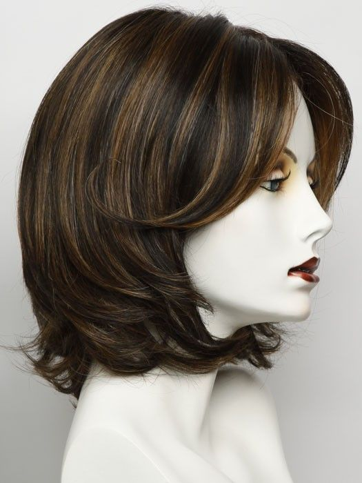 Pin On Medical Wigs