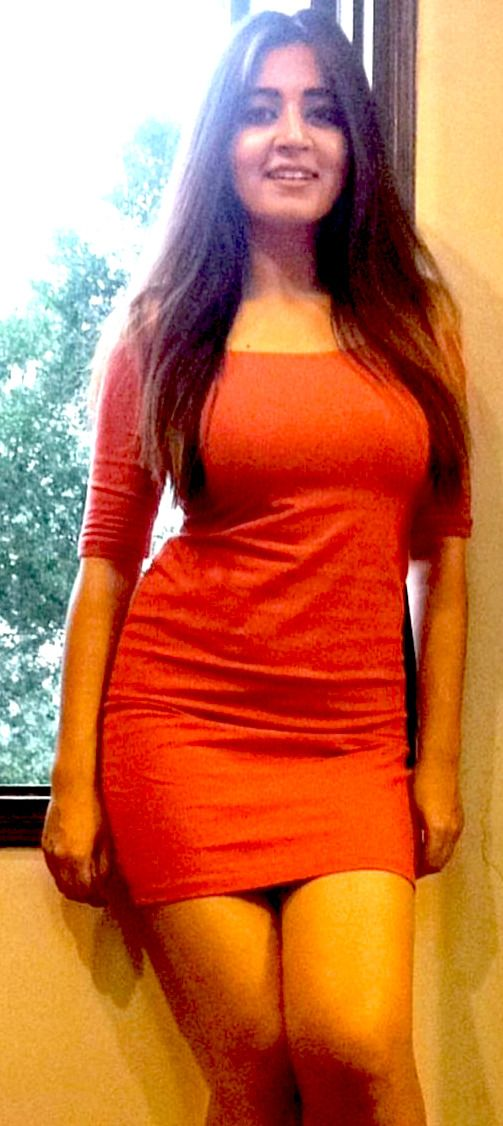 Hot indian girls in tight dress