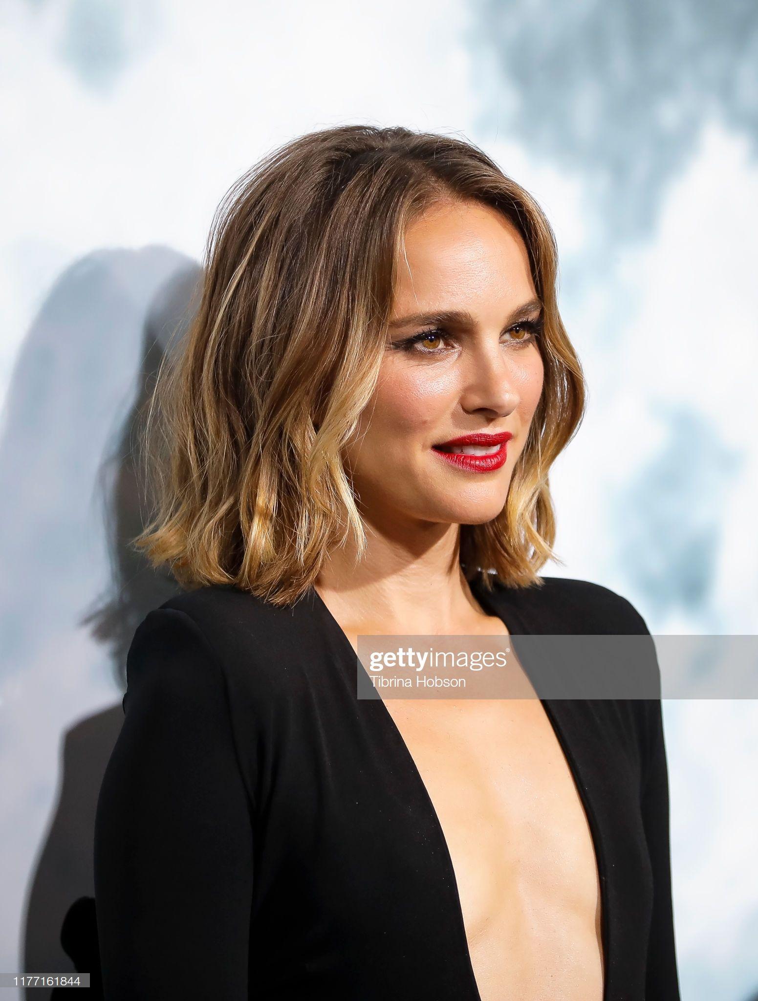 Pin by Jabent on Natalie Portman | Natalie portman, Women