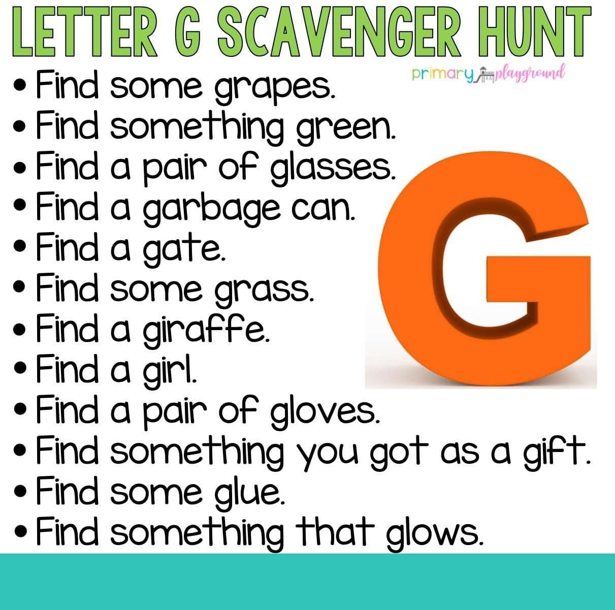 Pin By Phoebee Domercant On Scavenger Hunts In
