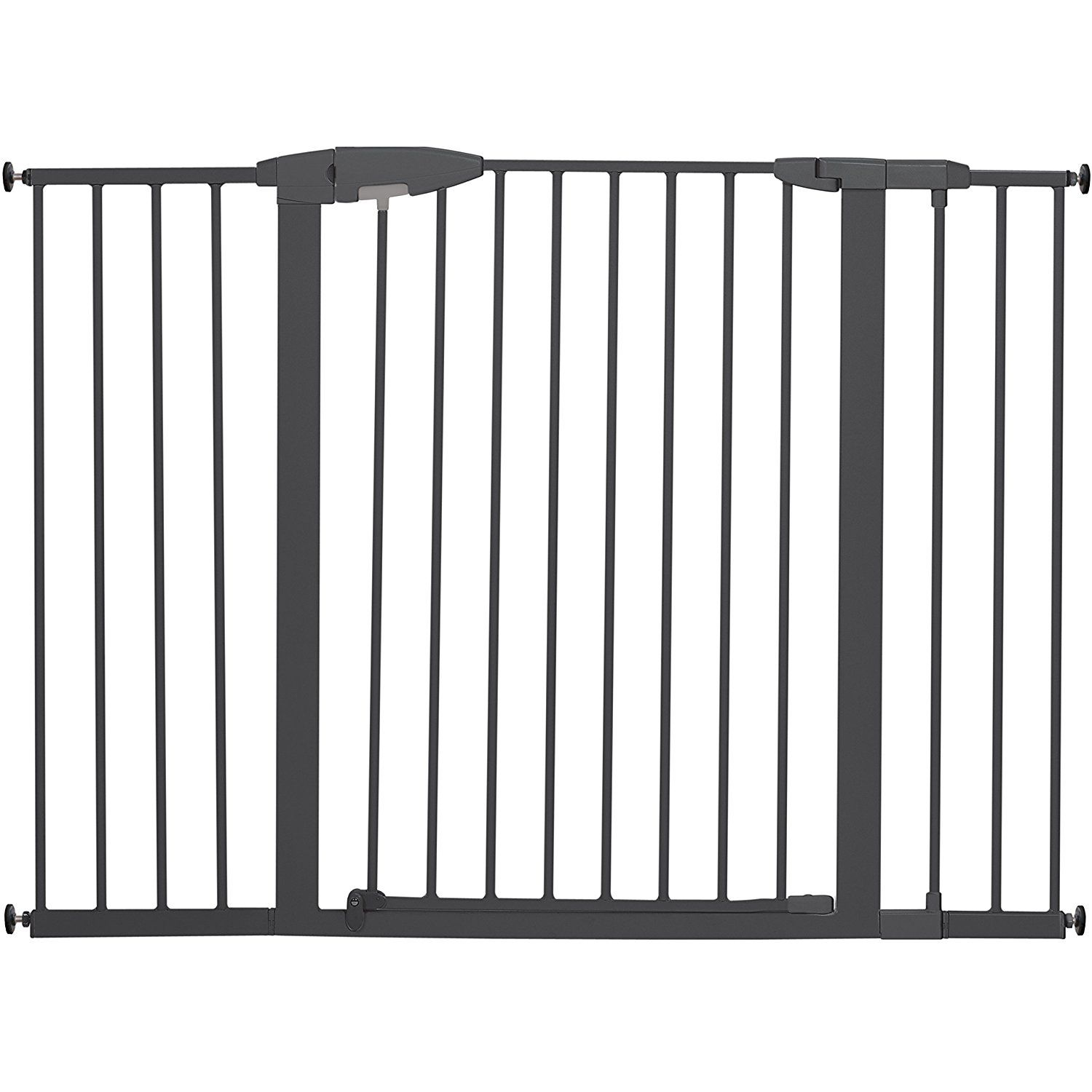 awesome 10 Secure Baby Gates for Stairs Review Safety