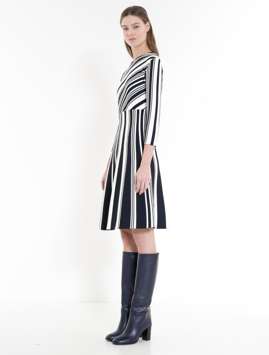 POSITANO   Italienische mode, Mode