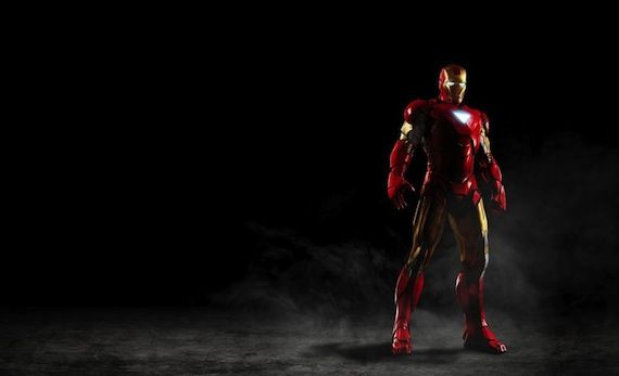 Top 10 High Resolution Dark Wallpapers Of Iron Man 3 Iron Man Hd Wallpaper Iron Man Wallpaper Man Wallpaper