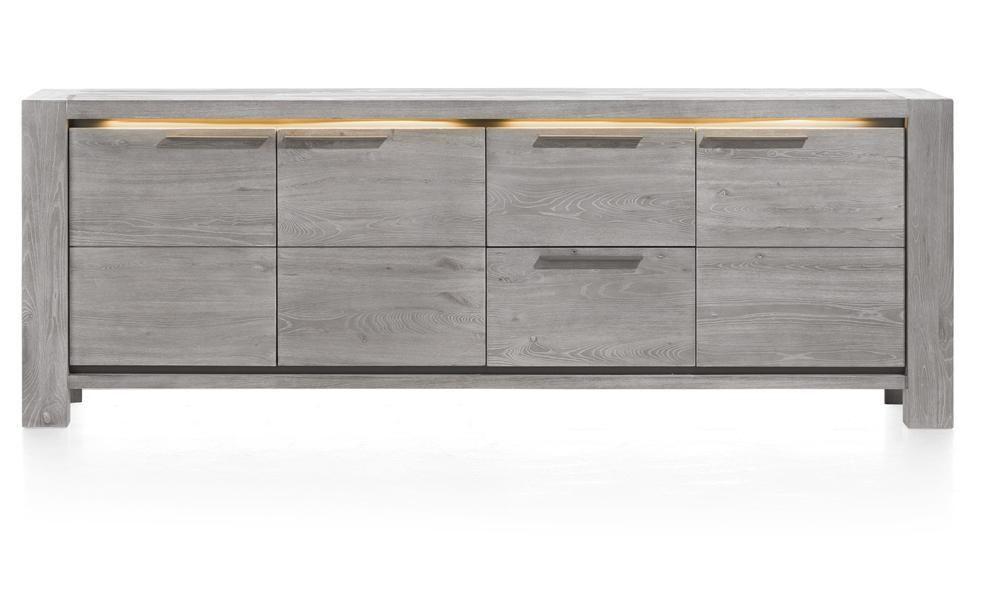 Habufa Montero Sideboards Chicago Furniture Furniture Cheap