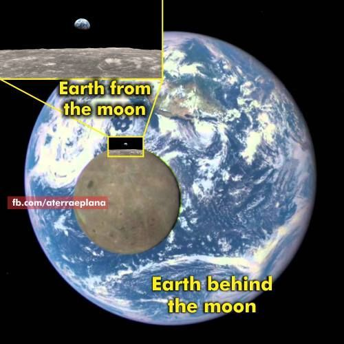 d0532444514 Image result for flat earth proof