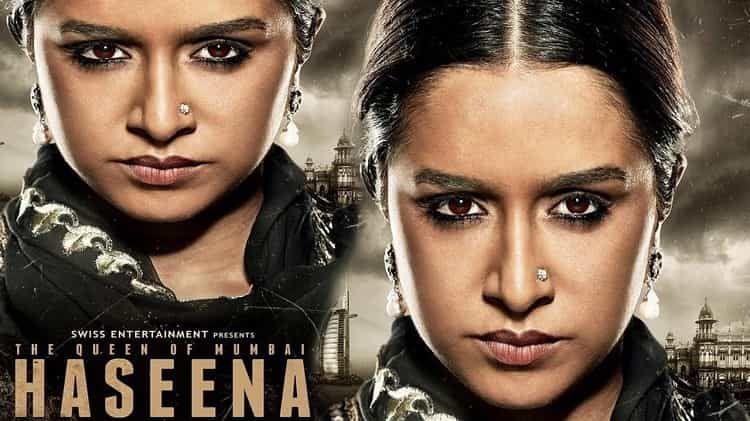 Haseena Parkar full movie download utorrent