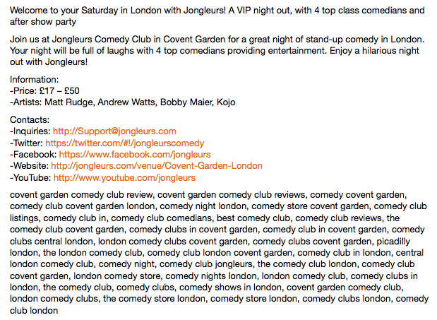 Remarkable Covent Garden Comedy Club  Tickets  Store Jongleurscomedy Http  With Heavenly Covent Garden Comedy Club  Tickets  Store Jongleurscomedy Httpwww With Divine Garden Shed  X  Also Aberglasney Gardens In Addition Gas Garden Heater And Phoenix Rose Garden Centre As Well As College Gardens Additionally Olive Garden From Itpinterestcom With   Heavenly Covent Garden Comedy Club  Tickets  Store Jongleurscomedy Http  With Divine Covent Garden Comedy Club  Tickets  Store Jongleurscomedy Httpwww And Remarkable Garden Shed  X  Also Aberglasney Gardens In Addition Gas Garden Heater From Itpinterestcom