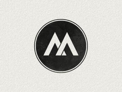 Logo Architecture logo, Logos design, Logo design