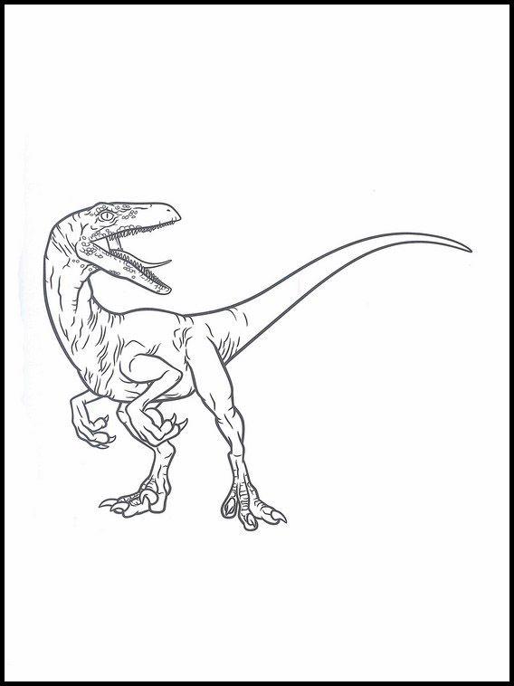 Jurassic World 1 Ausmalbilder Fur Kinder Malvorlagen Zum Ausdrucken Und Ausmalen Ausmalbilder Dinosaurier Kunst Ausmalbilder Zum Ausdrucken